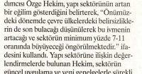 Günboyu Newspaper<br /> 01 January 2017