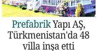 Ankara Son Söz Newspaper<br /> 01 September 2016