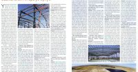 Dünya İnşaat Magazine<br /> 01 December 2016
