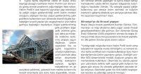 InDergi Magazine<br /> 01 December 2016