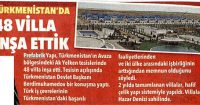 Posta Newspaper<br /> 02 September 2016