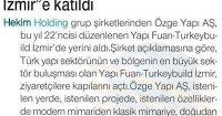 Hürses Newspaper<br /> 08 November 2016