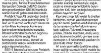 Son An Newspaper<br /> 17 October 2016