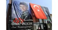 20th Ömer Hekim Circumcision Feast Started