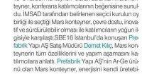 Hürses Newspaper<br /> 20 October 2016