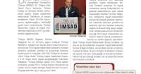 İndergi Magazine<br /> 01/03/2014