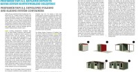 Panel Türk Magazine<br /> 01/03/2014