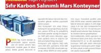 E-Belediye Magazine<br /> 01/05/2014