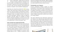 İndergi Magazine<br /> 01/05/2014