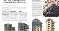 Yapı Malzeme Magazine<br /> 01/05/2014