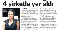 Vatan Newspaper<br /> 06/05/2014