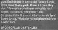 İstiklal Newspaper<br /> 30/05/2014