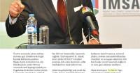 Nalbur Teknik Magazine<br /> 01/06/2014