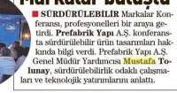 Takvim Newspaper<br /> 01/06/2014