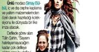 Bugün Newspaper<br /> 18/06/2014