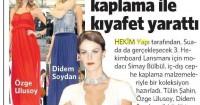 Vatan Makaron<br /> 18/06/2014