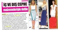 Yurt Newspaper<br /> 18/06/2014