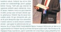 Dünya İnşaat Magazine<br /> 20/06/2014