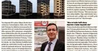 Dünya Newspaper Ekonomi Attachmenth<br /> 24/06/2014