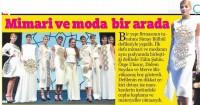 Olay Newspaper<br /> 29/06/2014