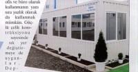 Para Magazine<br /> 29/06/2014