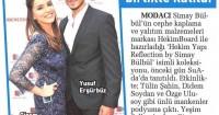 Sabah Newspaper<br /> 29/06/2014