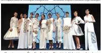 Çatı ve Cephe Magazine<br /> 01/07/2014