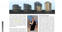 İndergi Magazine<br /> 01/07/2014
