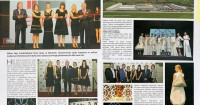 İnşaat Haber Magazine<br /> 01/07/2014