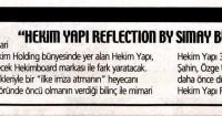 İstanbul İstiklal Newspaper<br /> 01/07/2014