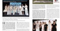 PanelTürk Magazine<br /> 01/07/2014