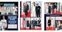 Hello Magazine<br /> 02/07/2014