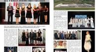 İnşaat Haber Magazine<br /> 03/07/2014