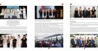 Pencere Cephe Magazine<br /> 03/07/2014