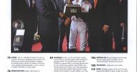 Alem Magazine<br /> 04/07/2014
