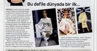 Para Magazine<br /> 07/07/2014