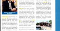 Yapı Magazin Magazine<br /> 08/01/2014
