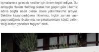 İndergi Magazine<br /> 14/08/2014