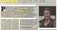 Dünya Newspaper<br /> /15/08/2014