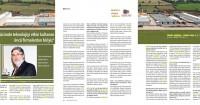 Kobi Trend Magazine<br /> 27/08/2014