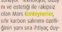 Gayrimenkul Magazine<br /> 28/08/2014