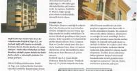 Çelik Yapılar Magazine<br /> 01/09/2014