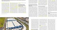 Yapı Malzeme Magazine<br /> 01/09/2014