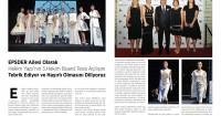 EPS Haber Magazine<br /> 13/9/2014