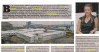 Dünya Newspaper<br /> 22/09/2014