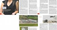 PCCI Magazine<br /> September – October 2014