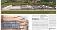 Yapı Malzeme Magazine<br /> 01/10/2014
