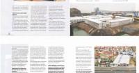 Construction Turkey Magazine<br /> November 2014