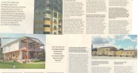 EkoYapı Dergisi<br /> November – December 2014