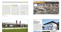 Yapı Malzeme Magazine<br /> November 2014